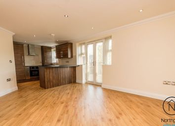 Thumbnail 2 bed flat for sale in Thornaby Road, Thornaby, Stockton-On-Tees