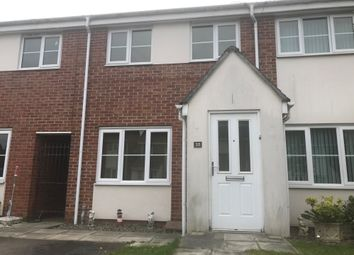 Thumbnail 2 bed semi-detached house to rent in Kinsale Drive, Garston, Liverpool