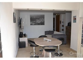 Thumbnail 1 bed apartment for sale in 83420, La Croix Valmer, Fr