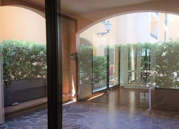 Thumbnail 1 bedroom apartment for sale in 13, Av. Des Papalins, Monaco, Monaco