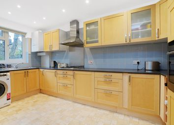 4 bed terraced house for sale in Newland Gardens, Ealing W13