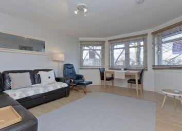 Thumbnail 2 bed flat for sale in Marine Court, Ferryhill, Aberdeen