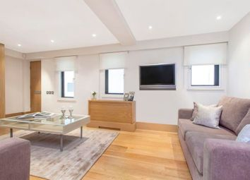 Thumbnail Flat to rent in Deanery Street, Mayfair, London