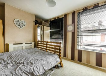 2 bed terraced for sale in Falcon Street