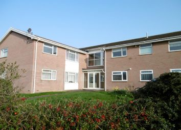 Thumbnail 2 bed flat to rent in Stanley Court, Stanley Green Road, Poole