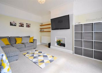 Thumbnail 2 bed flat for sale in Ennismore Gardens, Southend-On-Sea