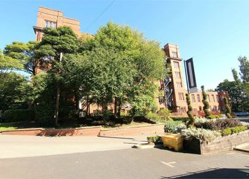 Thumbnail 1 bed flat for sale in Holden Mill, Blackburn Road, Bolton, Lancashire