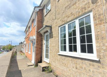 Thumbnail 3 bed property to rent in Minden Close, Eastgate Street, Bury St. Edmunds