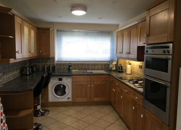 Thumbnail Room to rent in Leyside Court, Abington, Northampton