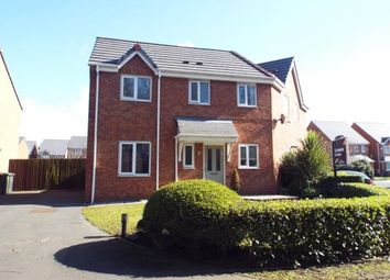 Thumbnail 3 bedroom semi-detached house for sale in Moorhead Close, Litherland, Liverpool, Merseyside