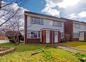 Thumbnail 2 bed semi-detached house for sale in Wymans Brook, Cheltenham, Gloucestershire