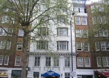 Thumbnail 1 bedroom flat to rent in Strathmore Court, Regents Park, St John`S Wood, Baker St