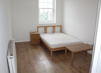 Thumbnail 2 bed flat to rent in Angel, Maygood Street