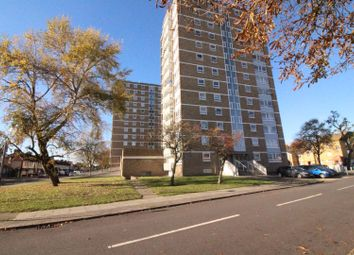 Thumbnail 1 bed flat to rent in Eastfield Road, Enfield