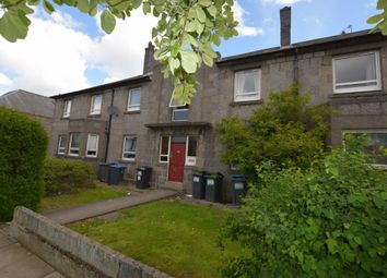 Thumbnail 4 bed flat to rent in Clifton Road, Hilton, Aberdeen