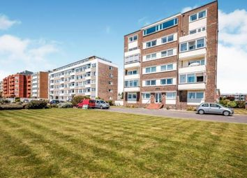2 bed flat for sale in Quinta Carmen, Seaview Road, Worthing, West Sussex BN11