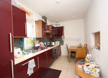 Thumbnail 3 bed flat to rent in Treadway Street, Shoreditch