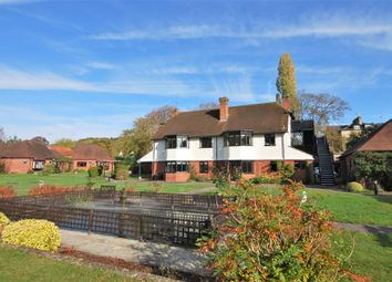 Thumbnail 1 bed flat for sale in Bowling Court, Henley-On-Thames