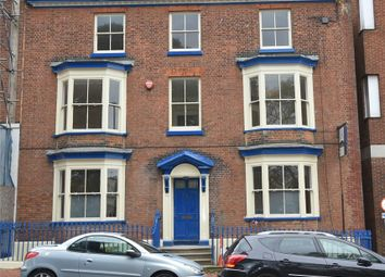 Commercial property for sale in Hawley Square, Margate, Kent CT9