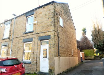 3 bed end terrace house for sale in Springvale Road, Great Houghton, Barnsley S72