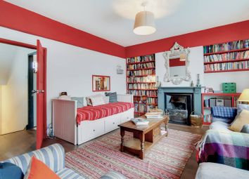 Thumbnail 3 bedroom flat for sale in Coldharbour Lane, Brixton, London