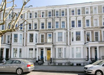 Thumbnail 1 bed flat to rent in Philbeach Gardens, Earls Court, London