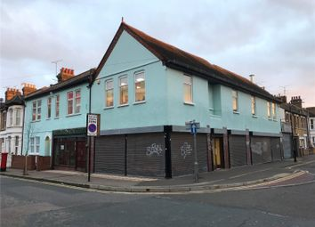 Thumbnail Retail premises to let in Queens Road, Southend-On-Sea, Essex