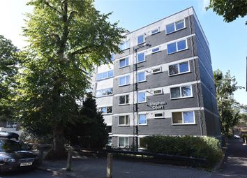 Thumbnail 2 bed flat for sale in Stephen Court, Victoria Drive, London