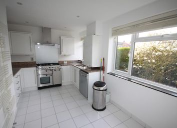 Thumbnail 4 bed end terrace house to rent in Richmount Gardens, Blackheath
