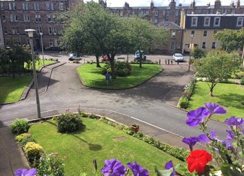 Thumbnail 2 bed flat to rent in 50 Falcon Court, Morningside, Edinburgh