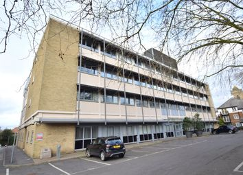 Thumbnail 1 bed flat for sale in Trinity Court Oxford, 4 Between Towns Road, Cowley, Oxford