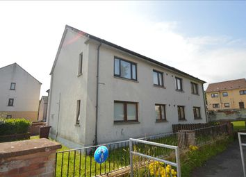 1 bed flat for sale in Thornhill Road, Hamilton ML3
