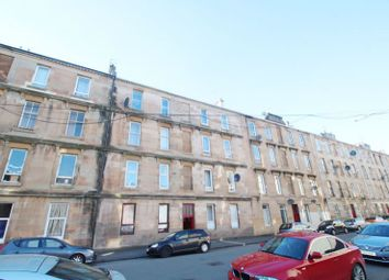 Thumbnail 2 bed flat for sale in 84, Westmoreland Street, Flat G-Left, Queens Park, Glasgow