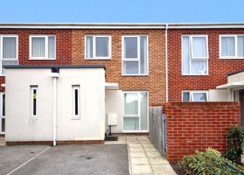 Thumbnail 2 bed terraced house for sale in Hodson Street, Southport