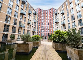 Thumbnail 2 bed flat for sale in i-Land, 41 Essex Street