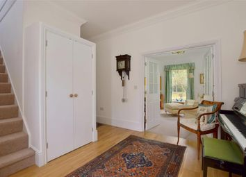 3 bed end terrace house for sale in Great Maytham Hall, Rolvenden, Kent TN17