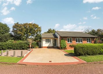 Thumbnail 3 bed bungalow for sale in Lagoon View, West Yelland, Barnstaple