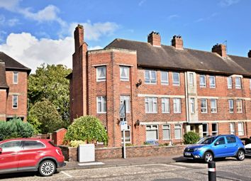 Thumbnail 3 bed flat for sale in Mill Street, Ayr, South Ayrshire