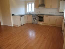 Thumbnail 2 bed flat to rent in Round House Court, Hobbs Close, Waltham Cross