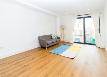 Thumbnail 1 bed flat to rent in The Kingsley, Westworth House, Hammersmith
