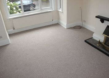 Thumbnail 1 bedroom flat to rent in Athol Road, Chorlton Cum Hardy, Manchester