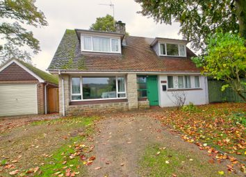 3 bed detached house for sale in Croft Road, Goring, Reading RG8