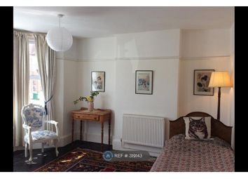 Thumbnail Room to rent in Bournemouth Road, Folkestone