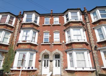 Thumbnail 3 bed flat for sale in Victoria Park, Herne Bay