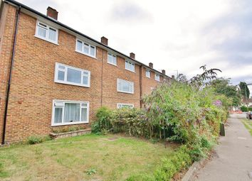 Thumbnail 3 bed maisonette for sale in Sundridge Road, Woking