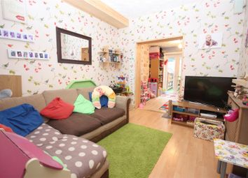 Thumbnail 1 bed flat for sale in Wooperton Street, Weymouth