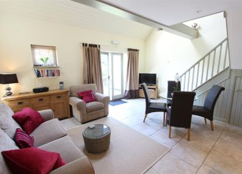 Thumbnail 1 bed property to rent in Frith Farm House, Otterden, Faversham