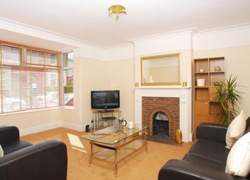 Thumbnail 3 bedroom terraced house for sale in Beaumont Street, Milehouse, Plymouth