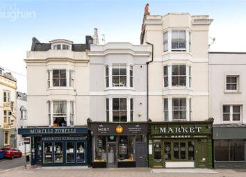 Western Road, Hove BN3. 2 bed flat for sale