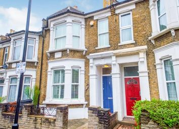 3 bed terraced house for sale in Walthamstow, Waltham Forest, London E17